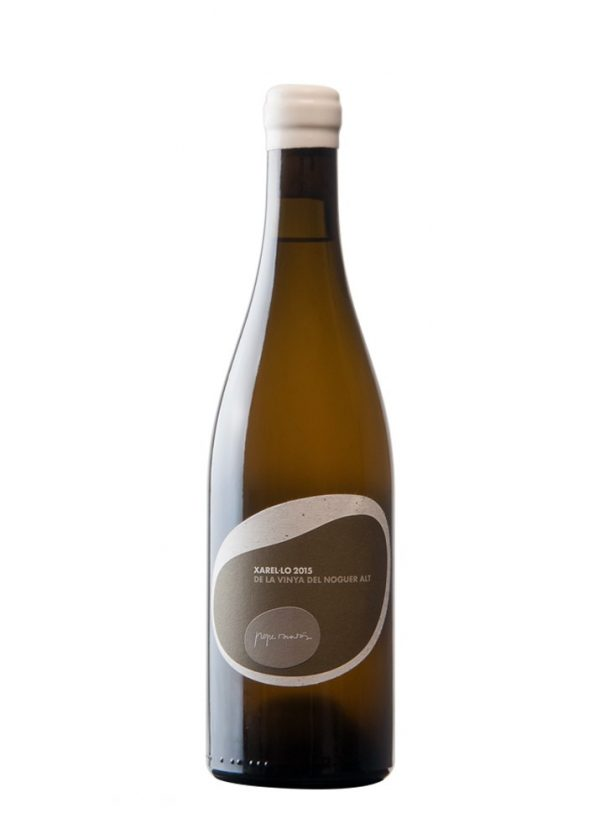pepe-raventos-xarello-natural-2015-bloom-gourmet